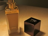 Review: Tom Ford Traceless Foundation