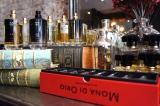 The very best shop in SoHo: Min NewYork